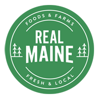 Real Maine